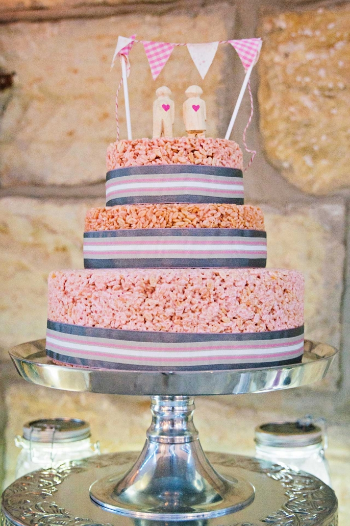 rice krispie wedding cakes rice krispies wedding cake artisticake co za 19223
